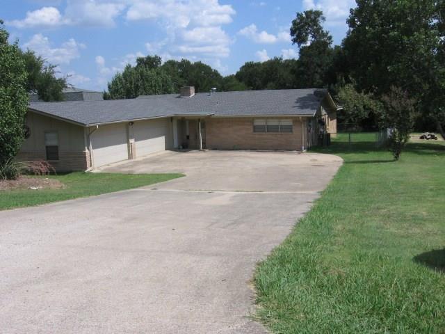 10650 Woodcrest Lane, Little Elm, TX 75068