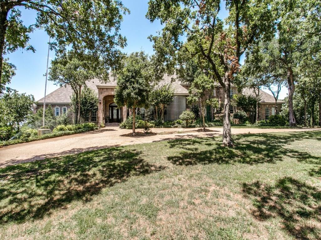 2200 NW Green Oaks Boulevard, Arlington, TX 76012
