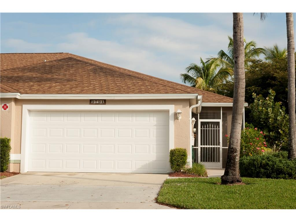 9794 Avery Point LN, FORT MYERS, FL 33919
