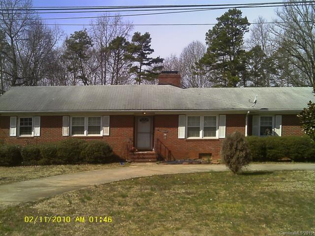 5043 Cheviot Road, Charlotte, NC 28269