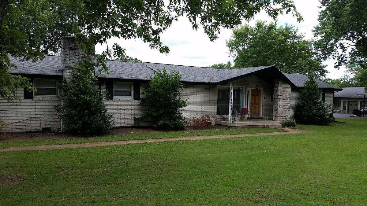 119 Maureen Dr, Hendersonville, TN 37075