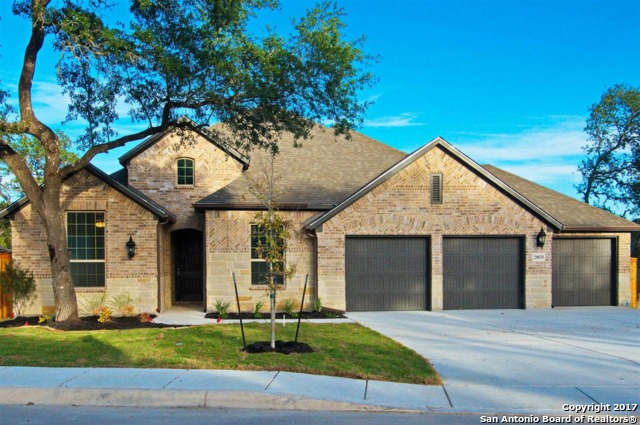 28830 Porch Swing, Boerne, TX 78006