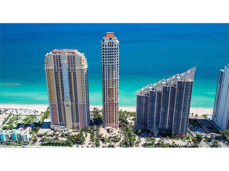 17749 Collins Ave 3002, Sunny Isles Beach, FL 33160