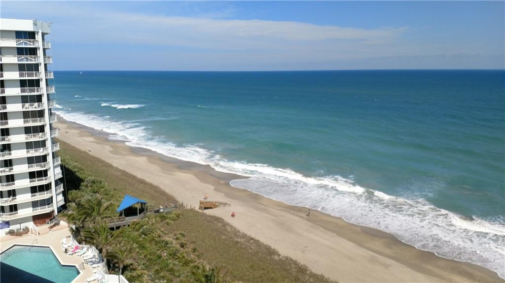 9650 S Ocean Drive 1101, Jensen Beach, FL 34957