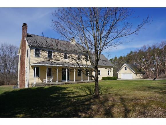 1176 DANBY ROAD, Ithaca, NY 14850