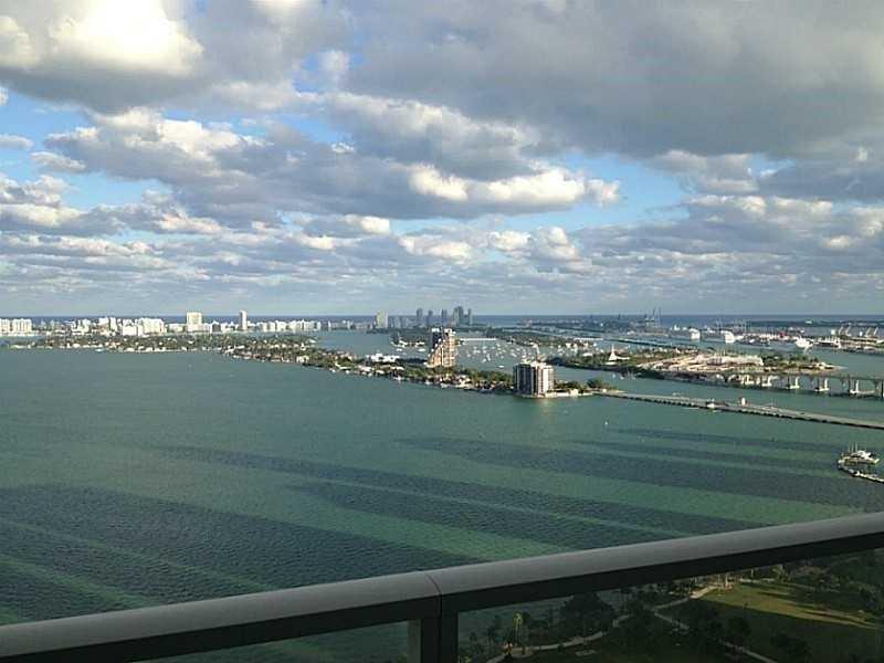 2020 N Bayshore Dr 3308, Miami, FL 33137