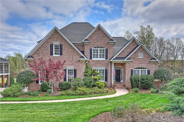 11340 Ballantyne Crossing Avenue, Charlotte, NC 28277