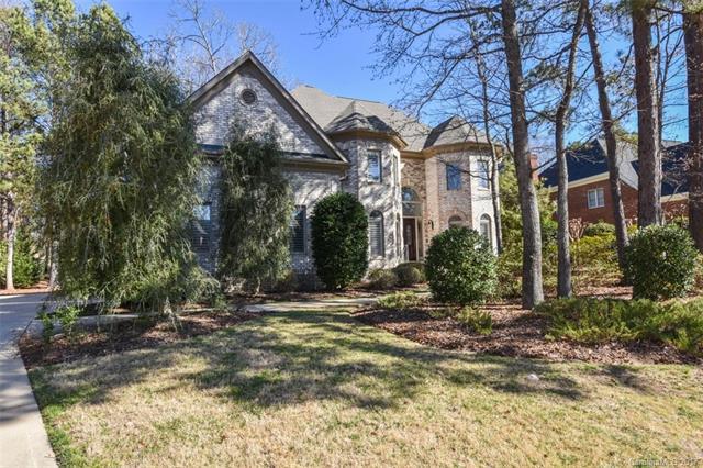 10518 Flennigan Way, Charlotte, NC 28277