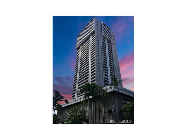 2240 Kuhio Avenue 3307, Honolulu, HI 96815