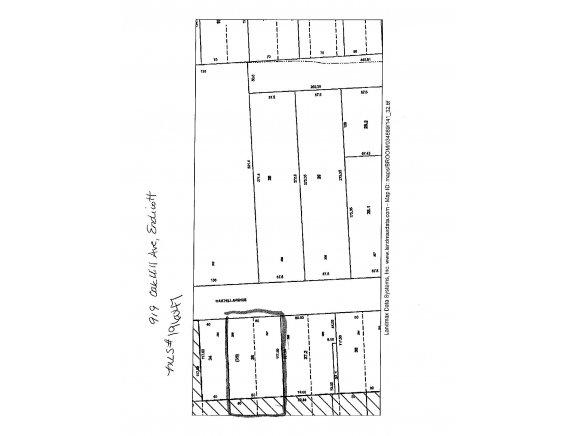 919 OAK HILL AVENUE, ENDICOTT, NY 13760