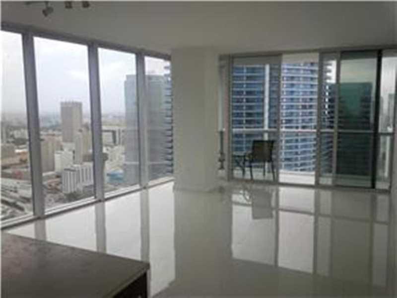 475 BRICKELL 4815, Miami, FL 33131