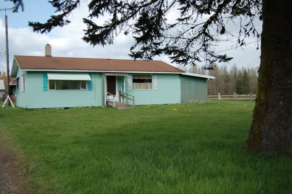 3660 W Skokomish Valley Rd, Shelton, WA 98584