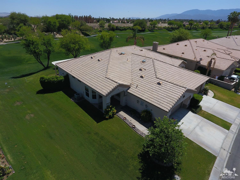 44356 ROYAL LYTHAM Drive, Indio, CA 92201