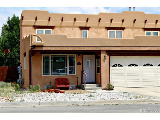 540 W 7th Street 5, Salida, CO 81201