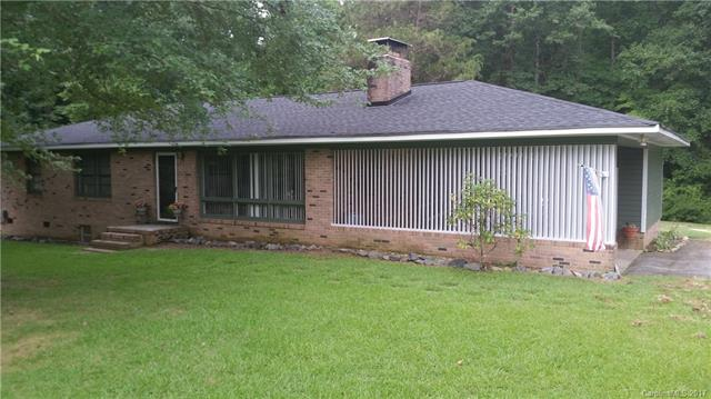 105 Meadowbrook Circle, Dallas, NC 28034
