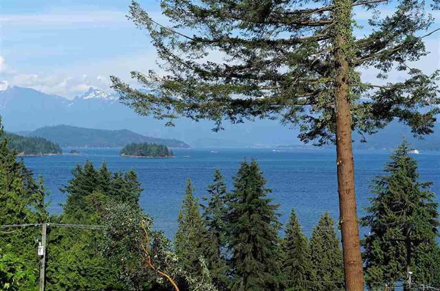 Lot 16 NORTH ROAD, Gibsons, BC V0N 1V1