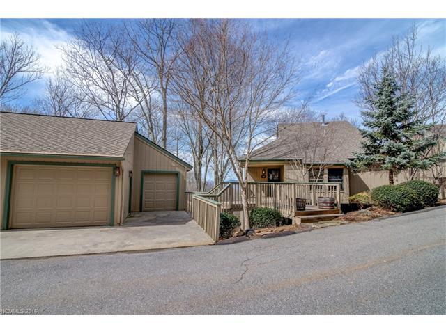 141 Ivy Ridge Road, Burnsville, NC 28714