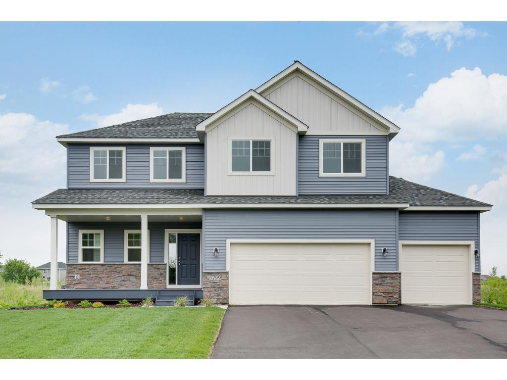 4571 Landings Way, Minnetrista, MN 55375