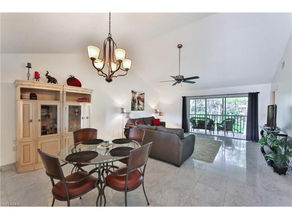 3062 Sandpiper Bay CIR K304, NAPLES, FL 34112