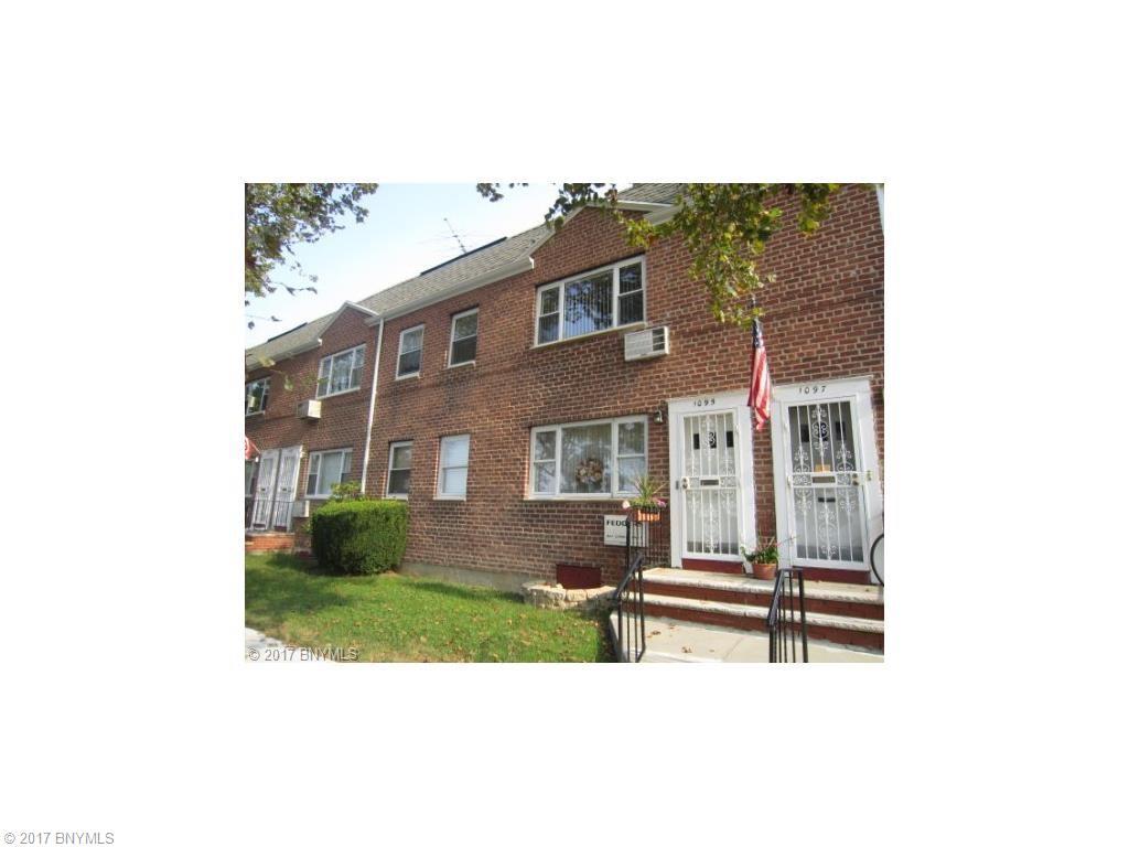 1095 Shore Parkway 2B, Brooklyn, NY 11228