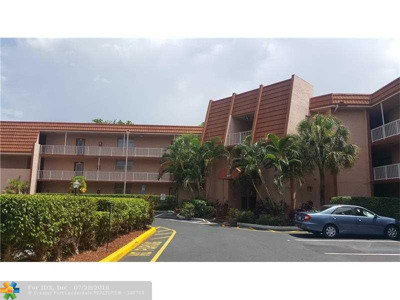 9151 Lime Bay Blvd 212, Tamarac, FL 33321