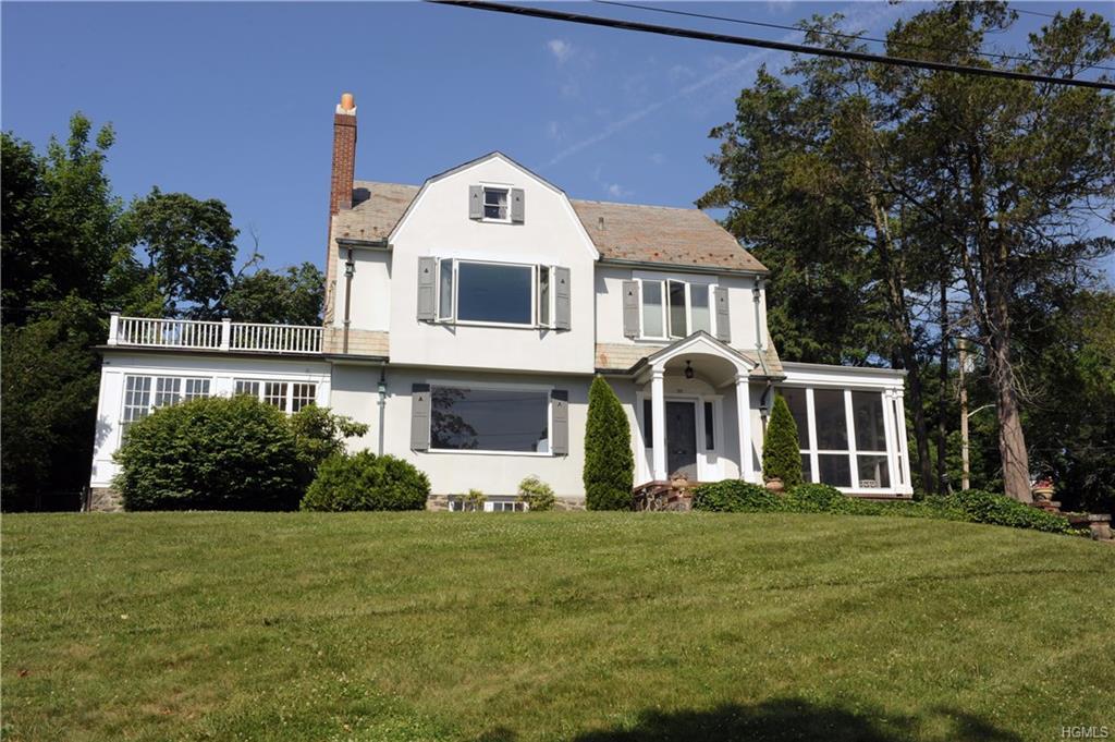 55 Puritan Drive, Port Chester, NY 10573
