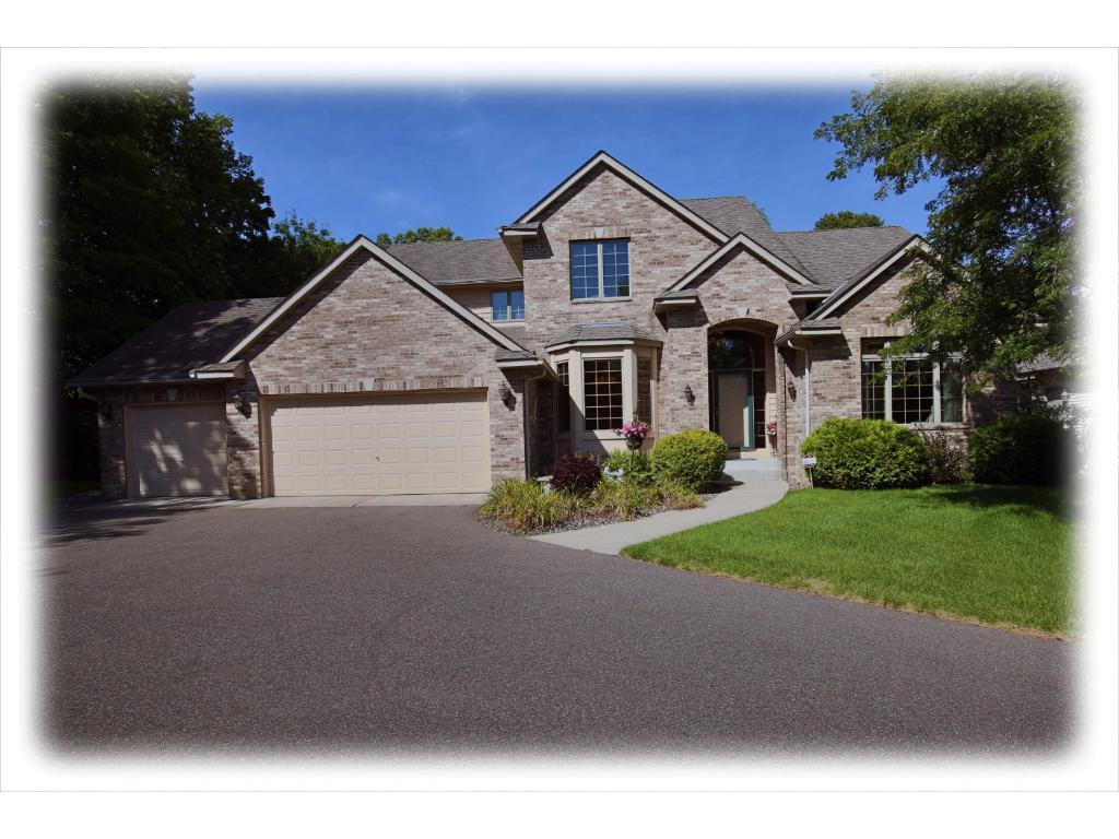 7701 Shenandoah Lane N, Maple Grove, MN 55311