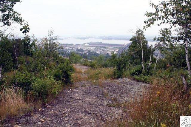 xxx Skyline Pkwy, Duluth, MN 55806