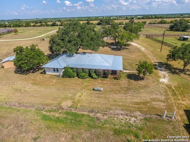 17188 WILDHORSE PASS, Marion, TX 78124