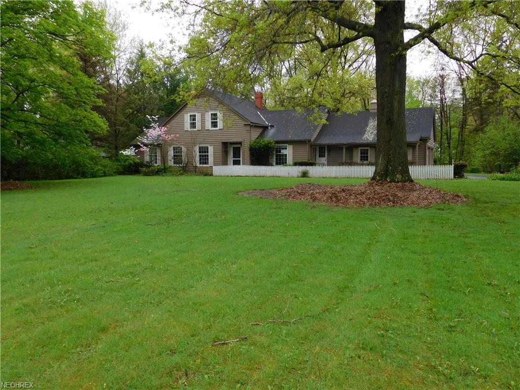 14 Wildfern Dr, Youngstown, OH 44505