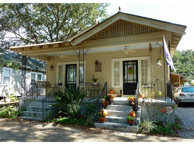 5555 ROSEMARY Place, NEW ORLEANS, LA 70124