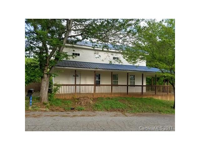 206 Roberts Street, Cherokee Falls, SC 29702