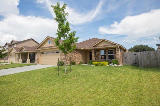 109 Cobble Stone Ct, Victoria, TX 77904