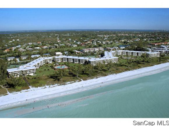 1605 Middle Gulf Dr 222, Sanibel, FL 33957