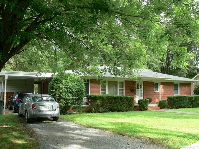 504 Harris Lane, Monroe, NC 28112