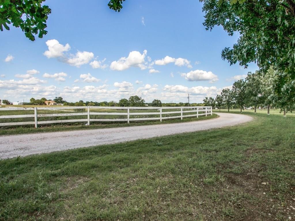 000 Wild Rose Lane, Anna, TX 75409