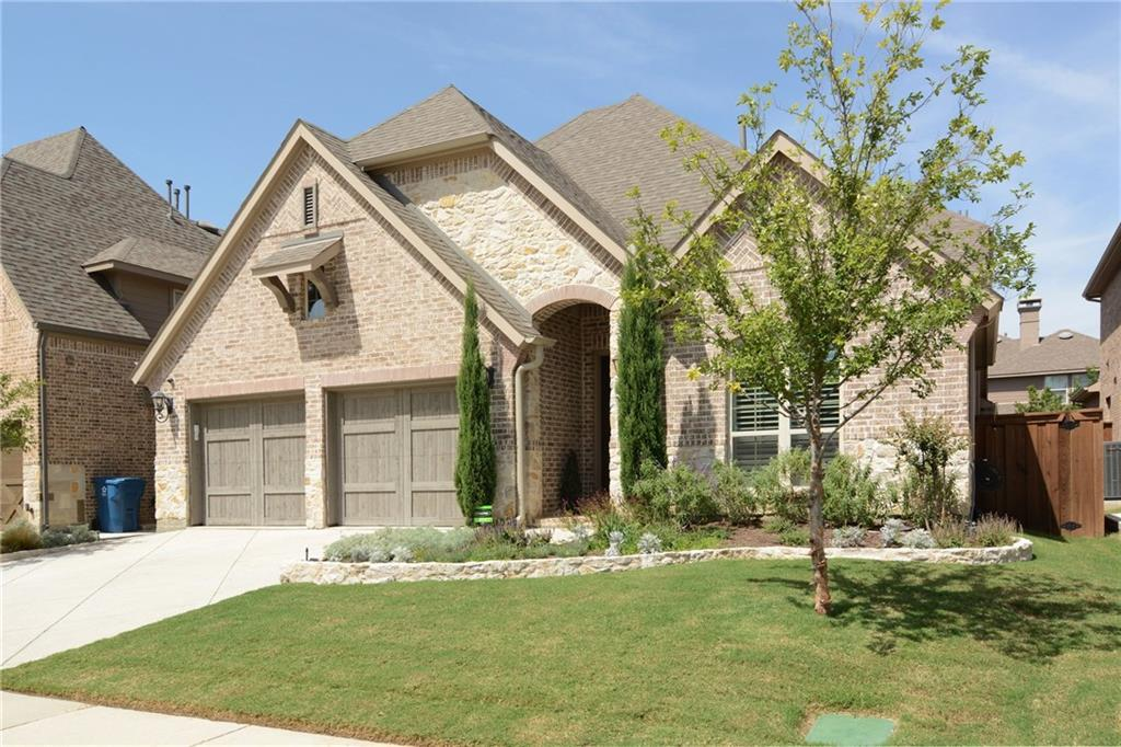 3021 Dunverny, The Colony, TX 75056