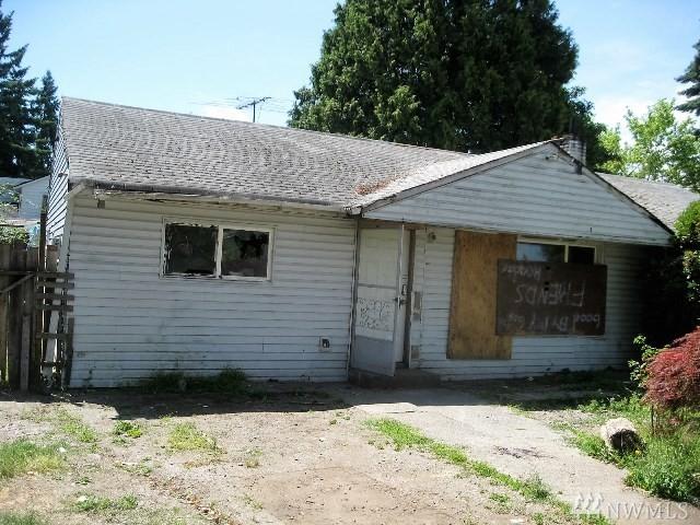 1312 115TH St S, Tacoma, WA 98444