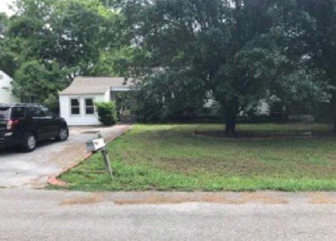 526 Sharondale Rd, Chattanooga, TN 37412