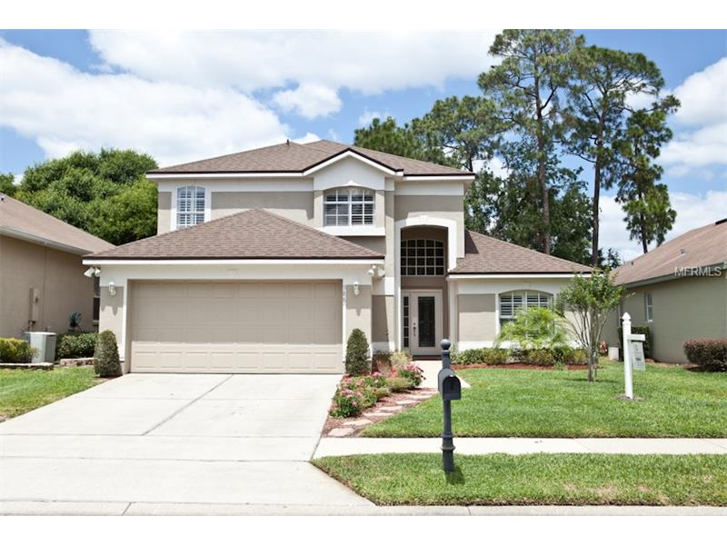 586 MANDERLEY RUN, LAKE MARY, FL 32746