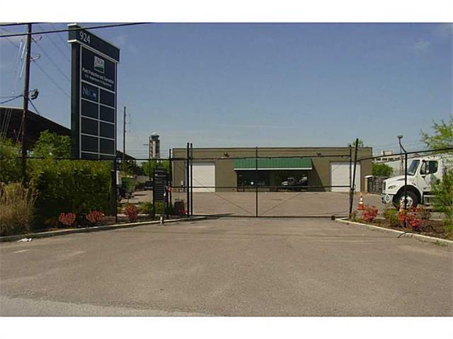 924 KENNER Avenue, Kenner, LA 70062