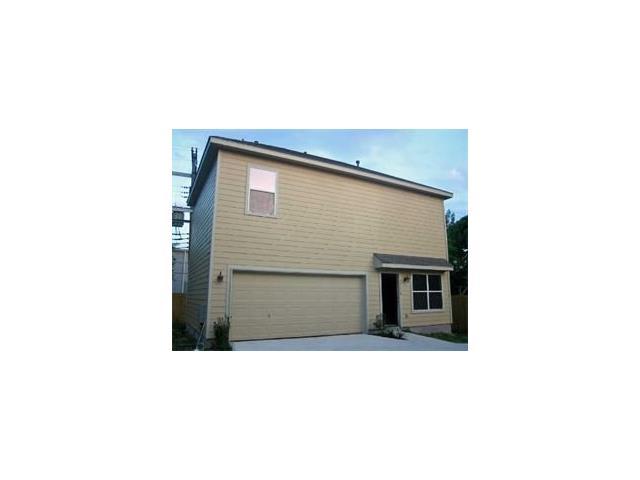 5707 Woodrow Ave #B, Austin, TX 78756