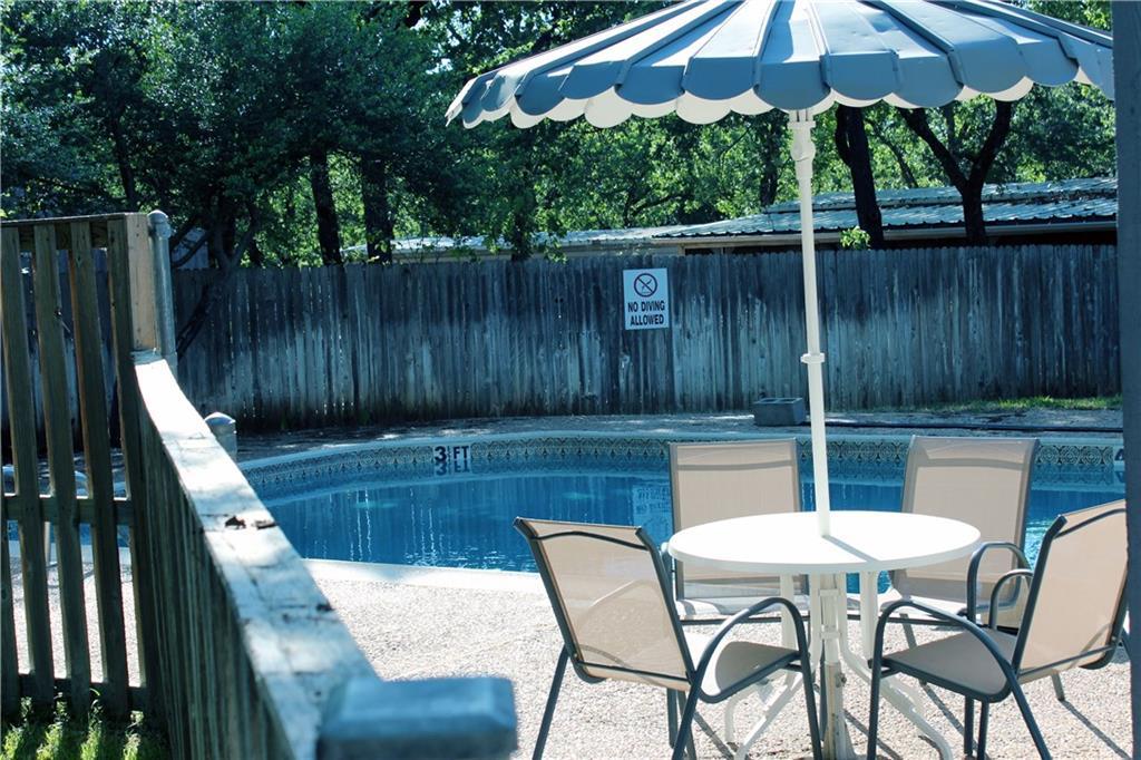 630 Ridgeline Drive, Hurst, TX 76053
