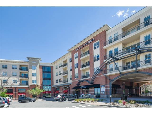 10111 Inverness Main Street 418, Englewood, CO 80112