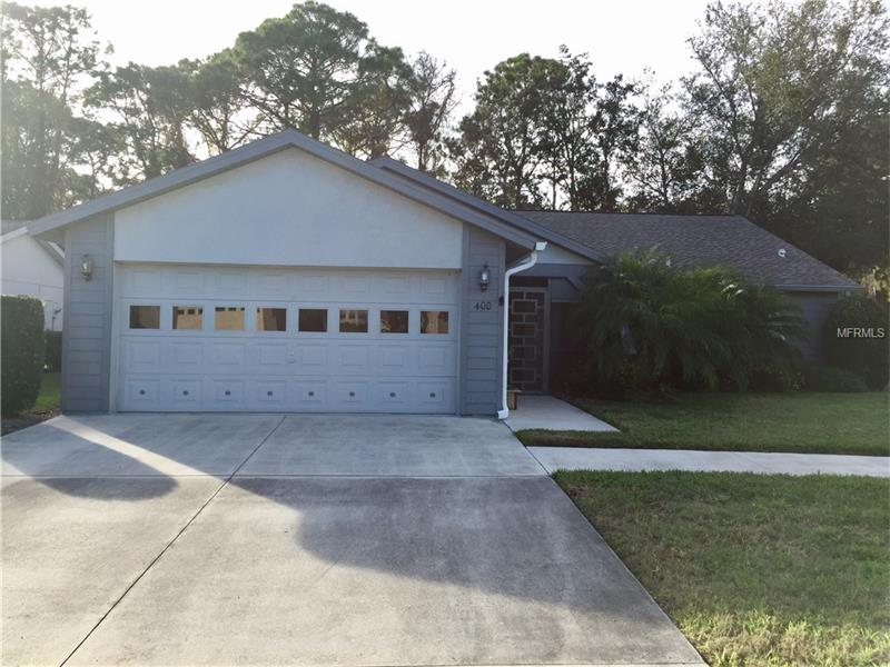 400 CYPRESS FOREST DRIVE, ENGLEWOOD, FL 34223