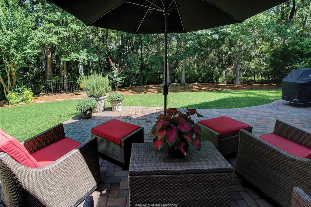 5 Colonade COURT, Bluffton, SC 29910