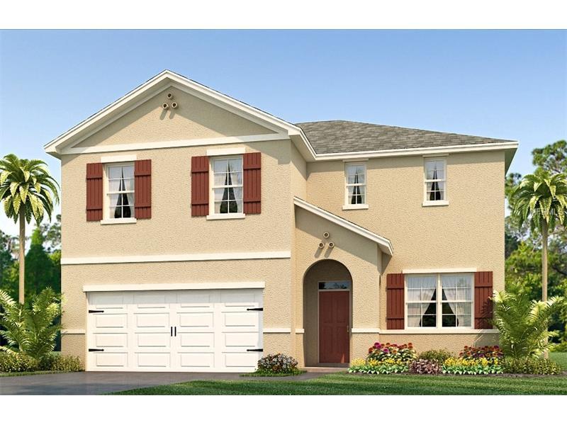 373 GRANDE VISTA BOULEVARD, BRADENTON, FL 34212