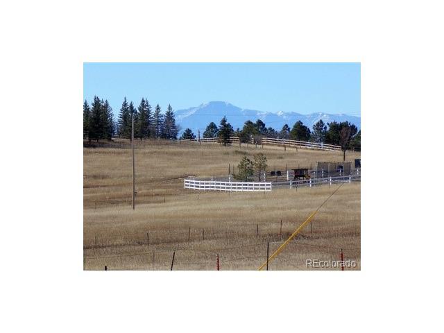 8466 Flintwood Road, Parker, CO 80138