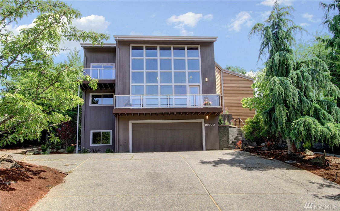 18800 6th Ave SW, Normandy Park, WA 98166