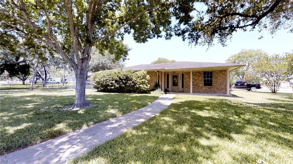 5335 Lariat, Robstown, TX 78380